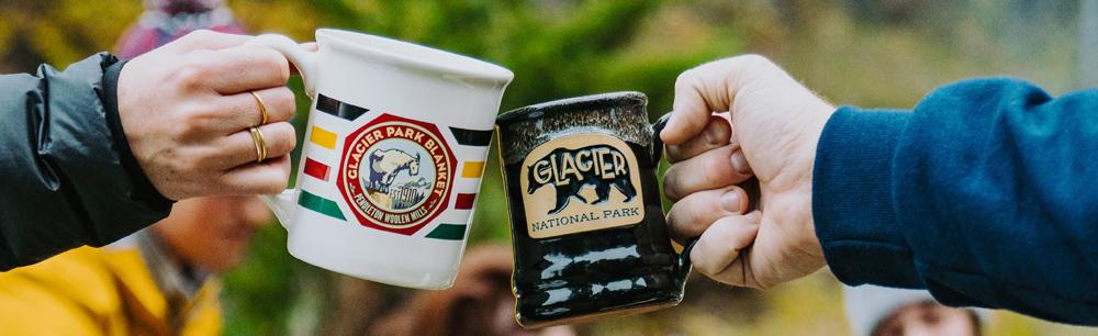 mugs-edited-edited-1.jpg