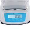 U.S. Solid Precision Balance Digital Lab Scale 300gx 0.01g, RS232 Interface
