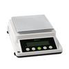 U.S. Solid 0.1 g Precision Balance – 5 kg Digital Analytical Lab Electronic  Scale, 5100 g x 0.1g
