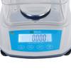 U.S. Solid 200 x 0.001g Analytical Balance, 1 mg Digital Lab Precision Scale