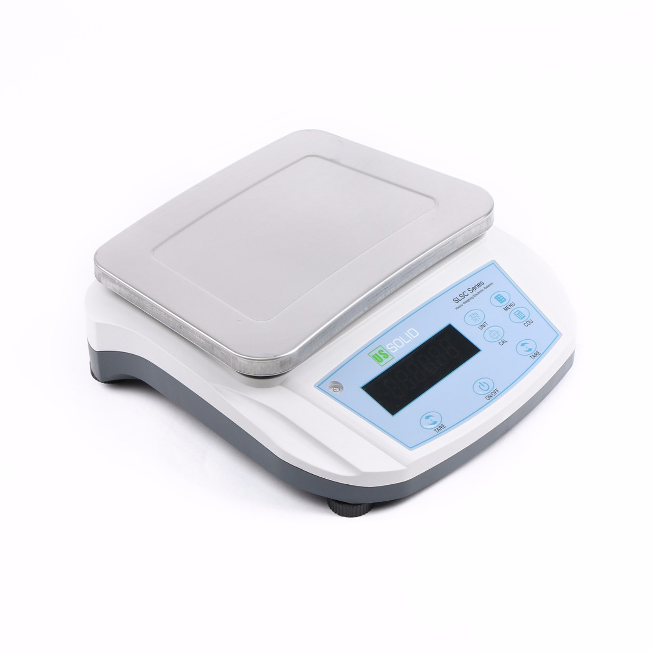 30kg 0.1g Digital Balance Scale Precision Weight
