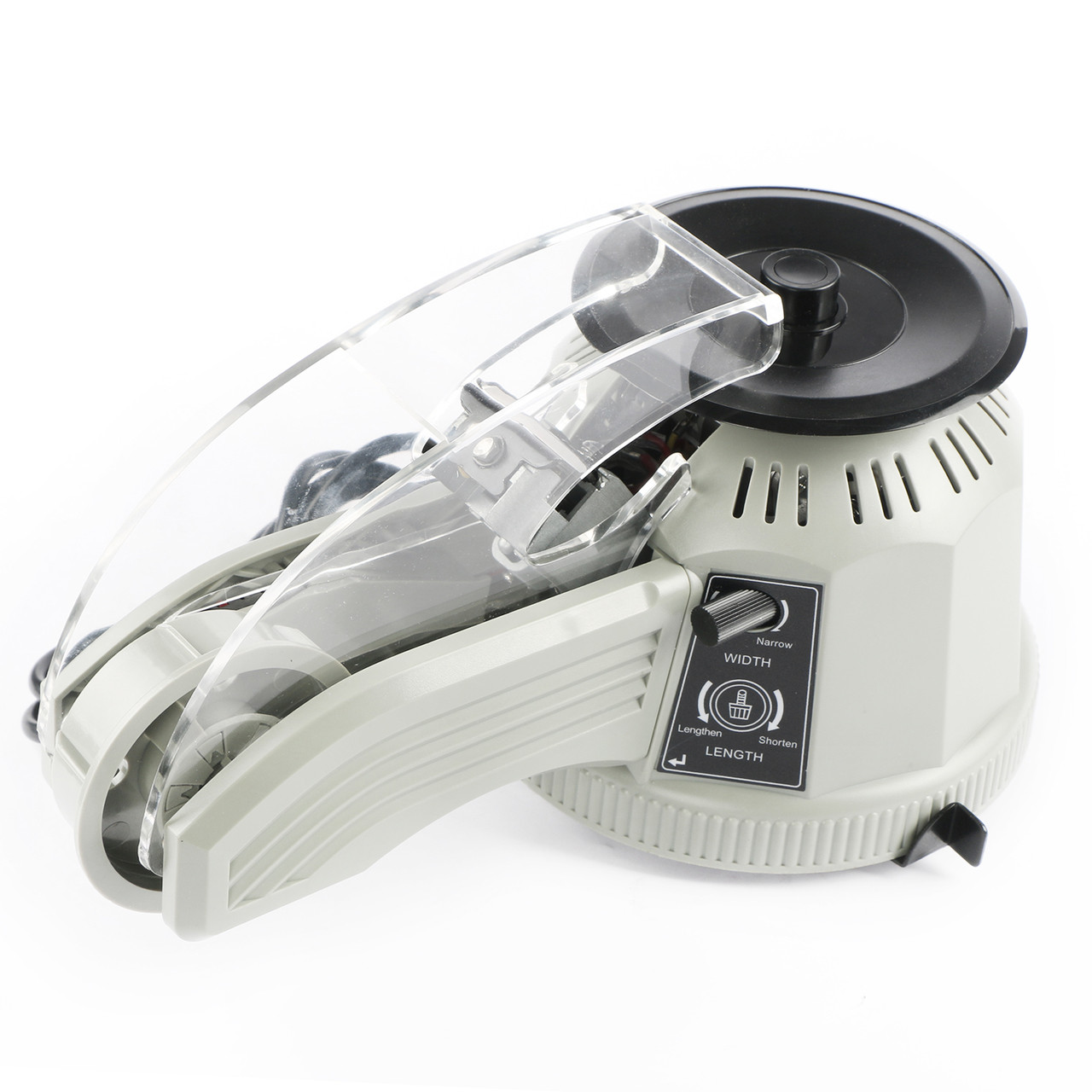 Automatic Tape Dispenser ZCUT-2