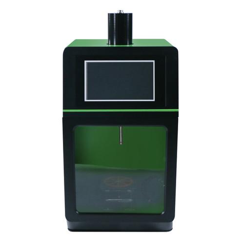 2500 W 2-in-1 Ultrasonic Homogenizer Ultrasonicator Cell Disruptor Mixer - Integrated Type