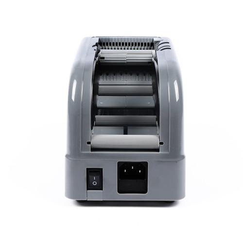 Automatic Tape Dispenser Electric Tape Cutter ZCUT-9