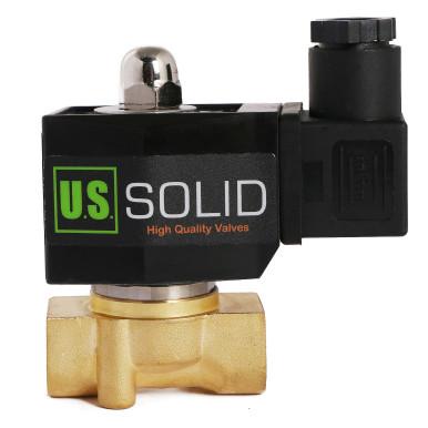 ussolid.com