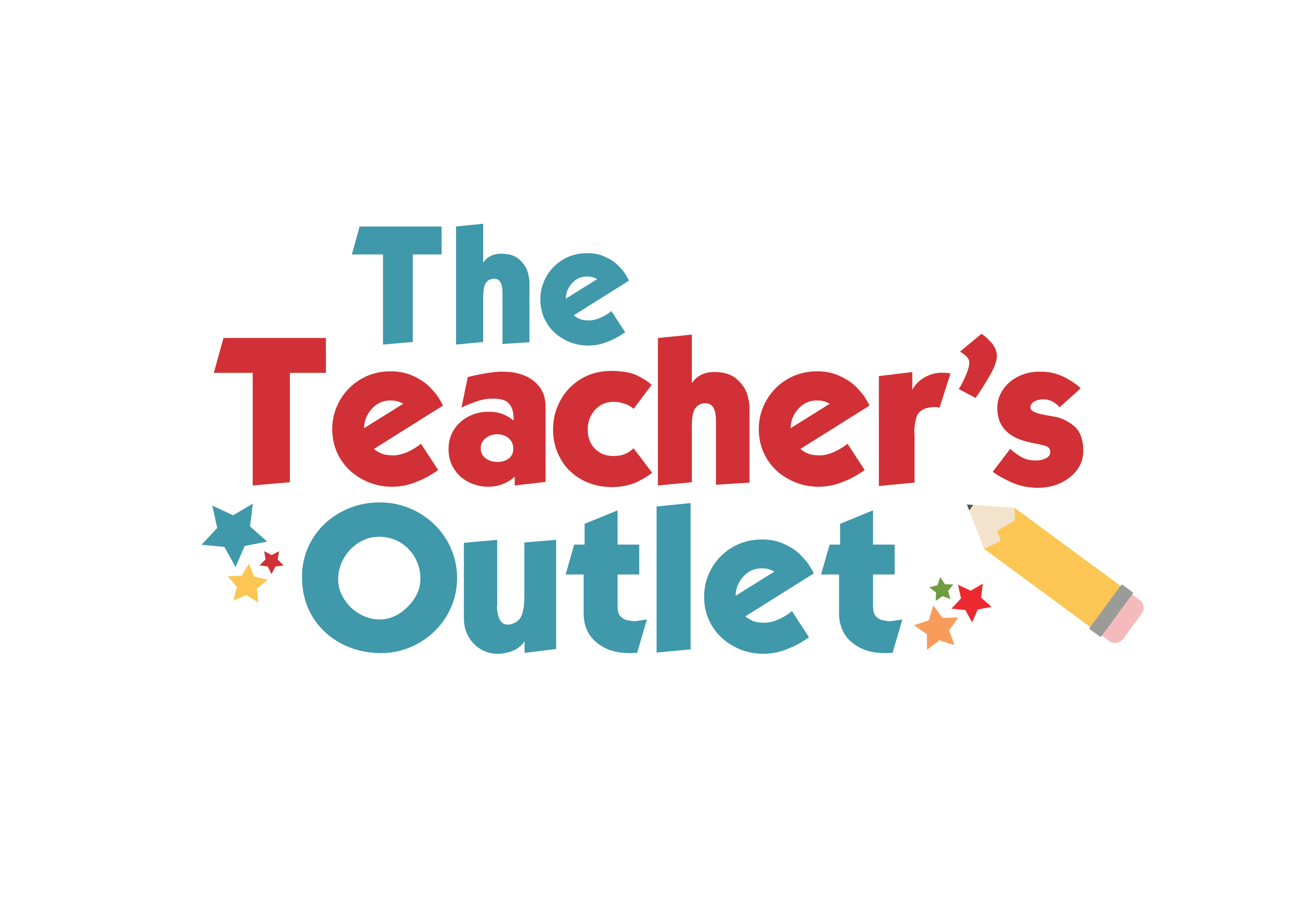 The Teachers Outlet