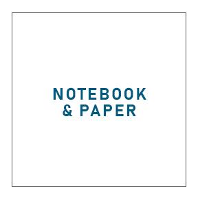 notebook-paper.jpg