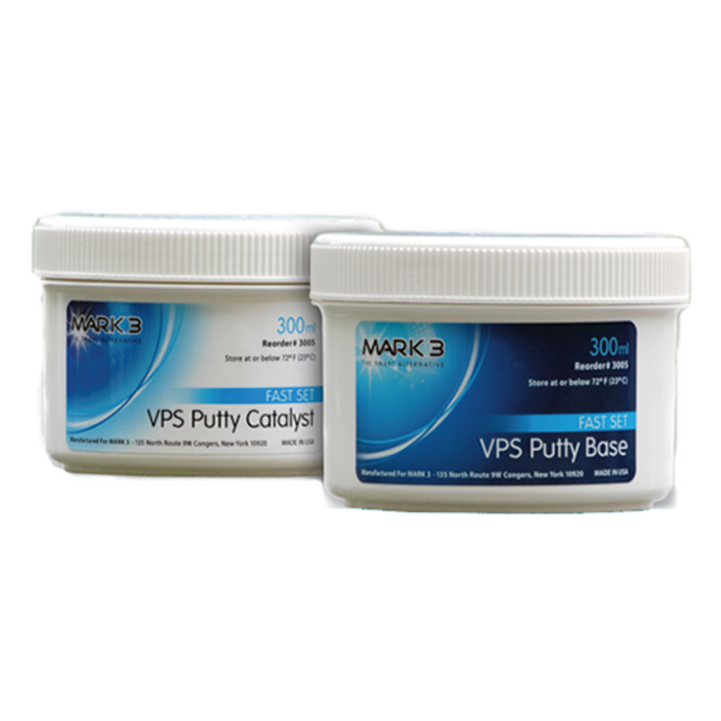 VPS Putty