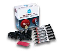 Beautifil Flow Plus Zero Flow Kit (F00)