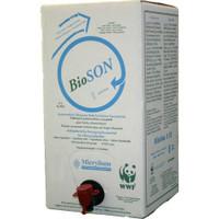 Bio Infection Control BioSon 5L Bag