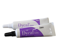 Dycal Single Kit Ivory Shade