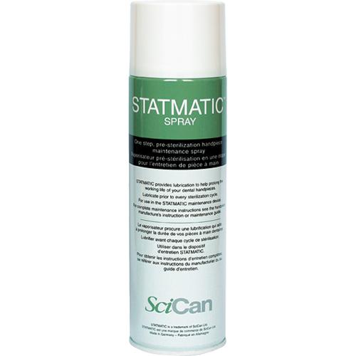 Statmatic Spray 500ml