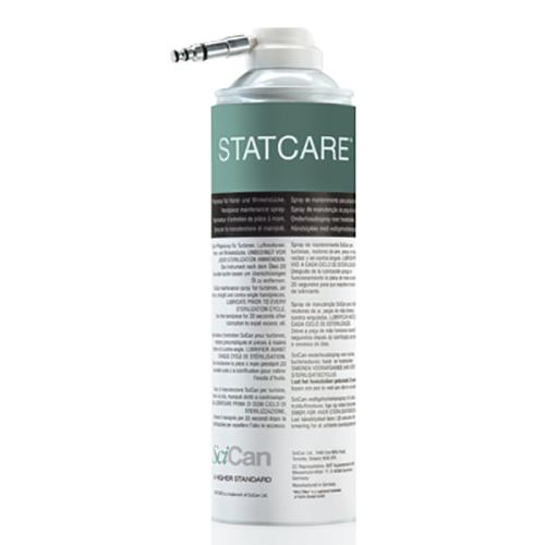 Statcare Spray 500ml