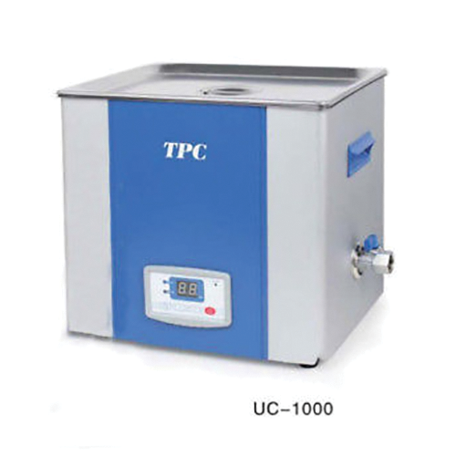 TPC, UC-1000