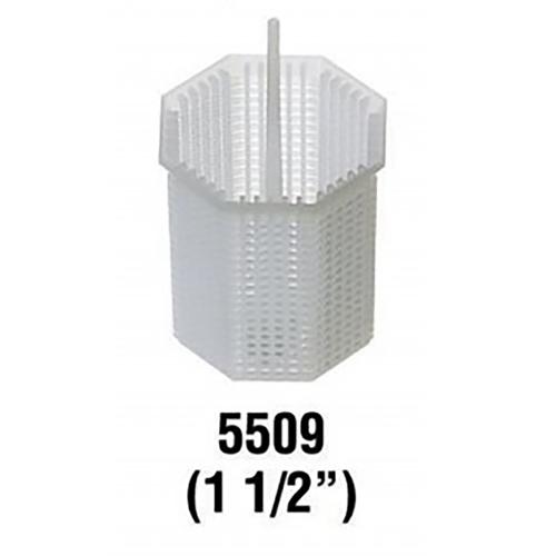 Dispos-A-Trap Disposable Vacuum System Traps - Model 5509