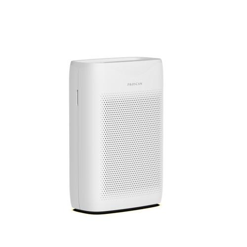 Proscan Air Purifier w/ Hepa Air Filteration