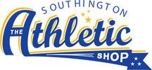 Southington the Athletic Shop