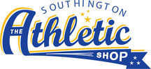 Southington the Athletic Shop