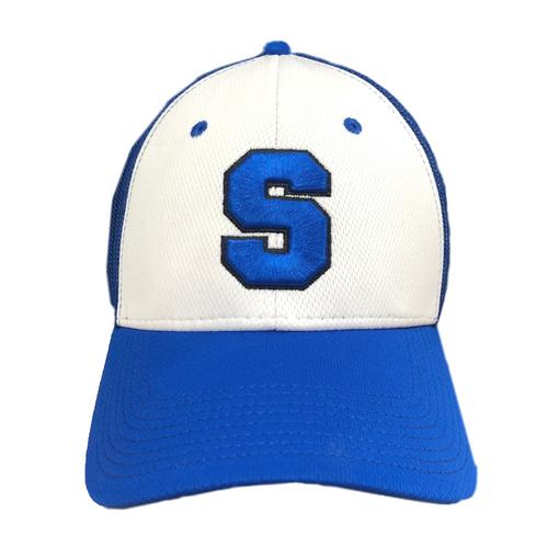 SHS Baseball Fan Hat