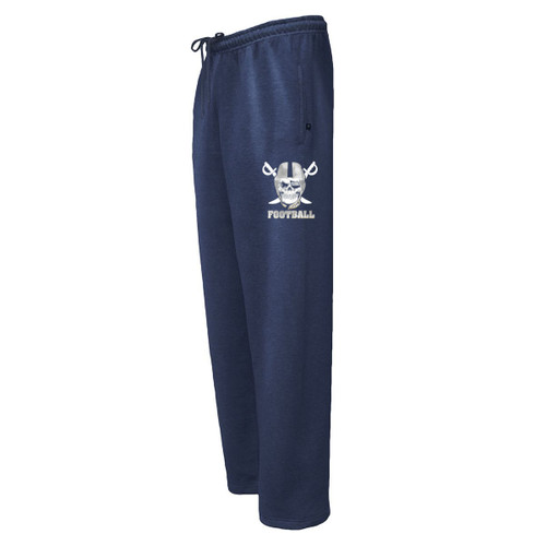 Meriden Raiders Football Sweatpant