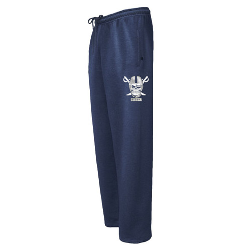 Meriden Raiders Cheer Sweatpant