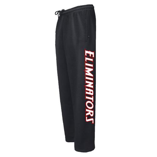 Eliminators Sweatpants