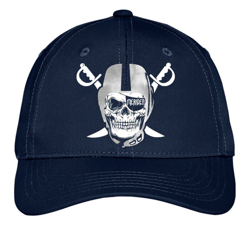 Meriden Raiders Performance Cap