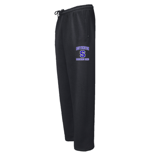 Southington Marching Band Sweatpants