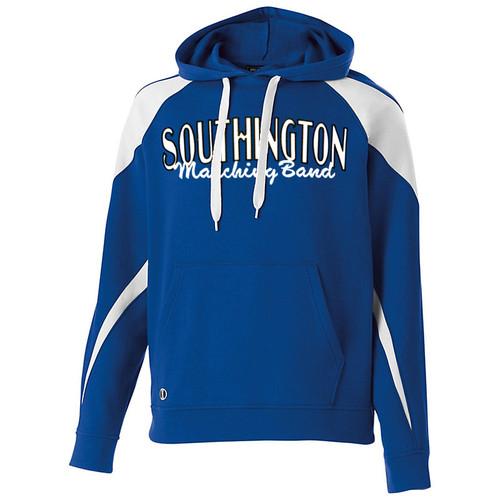 Southington Marching Band Prospect Hoody