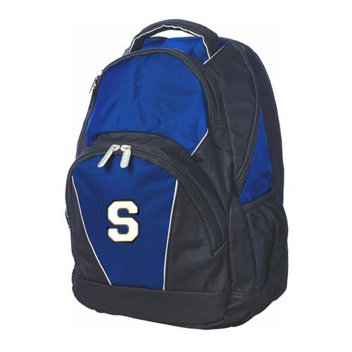 Southington Backpack