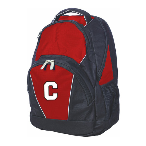 Cheshire Backpack