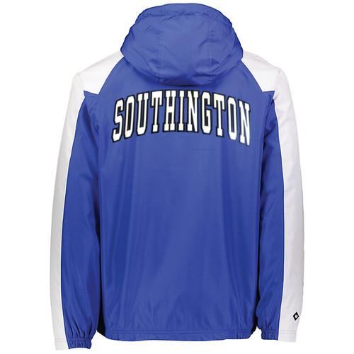 Southington Homefield Jacket