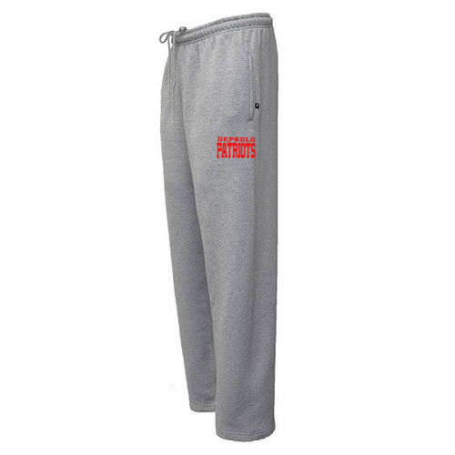 Depaolo Cross Country Sweatpant