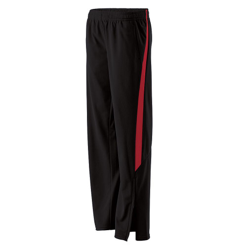 Eliminators Warm Up Pant