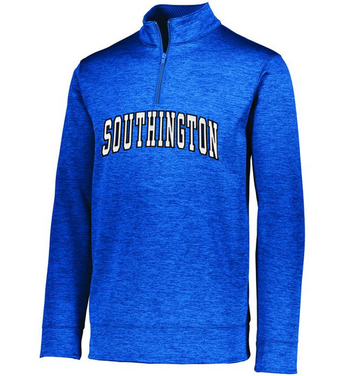 Southington Stoked Pullover