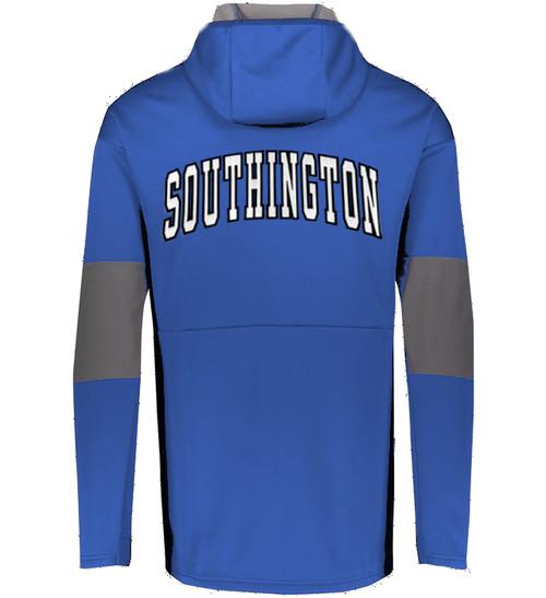 Southington Sof Stretch Jacket
