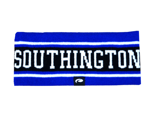 Southington Ear Warmer