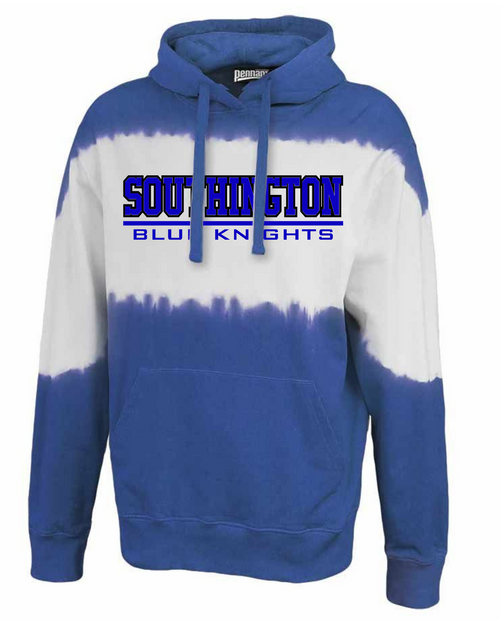 Southington Sky Line Sweatshirt