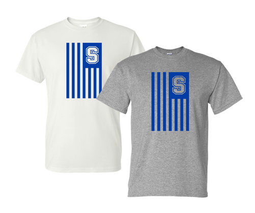 Southington Nation T-Shirt
