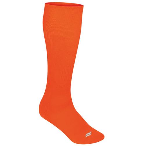 All Sport - Sof Sole Socks Orange (2 Pairs)
