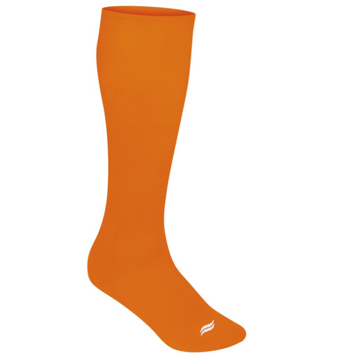 All Sport - Sof Sole Socks Athletic Gold (2 Pairs)