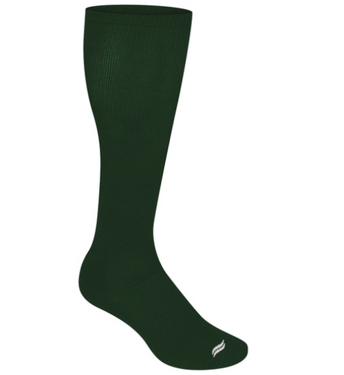 All Sport - Sof Sole Socks Forest (2 Pairs)