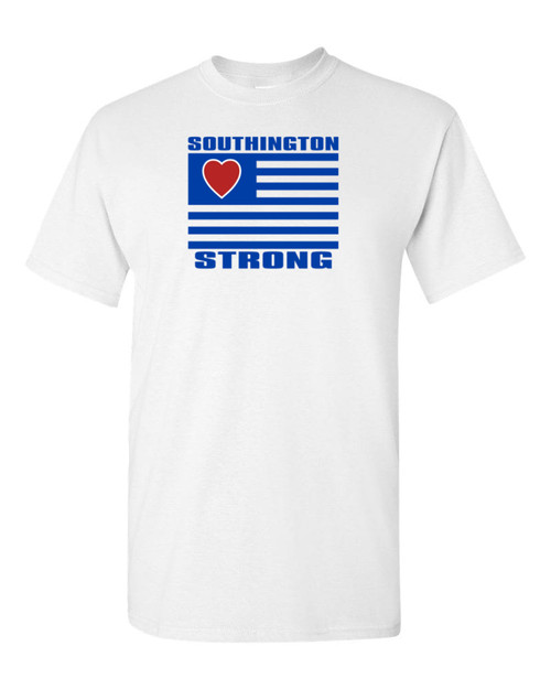 Southington Strong T-Shirt