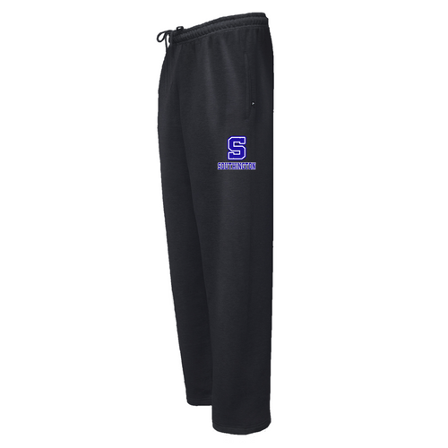 Southington Sweatpant