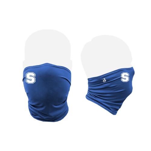 "Southington ""S"" Performance Activity Gaiter"