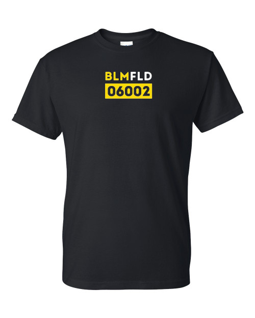 Bloomfield BLM T-Shirt