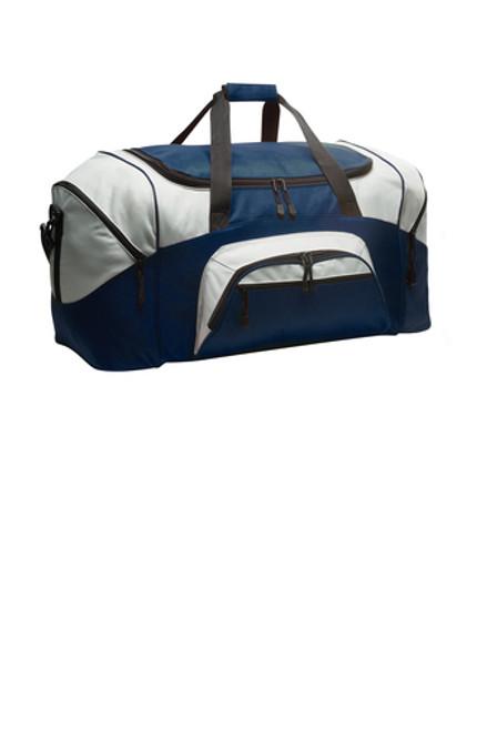 Meriden Raiders Duffle Bag