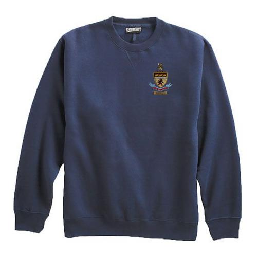 Kimball Crewneck Sweatshirt