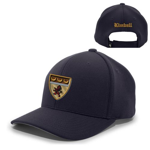 Kimball Mid-Profile Hat