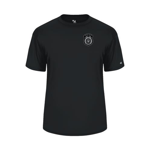 New Britain Motor Unit T-Shirt